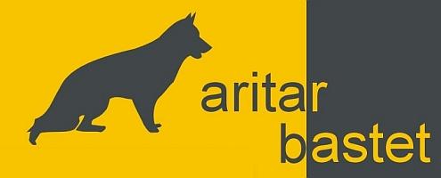 Aritar Bastet